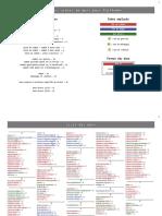 Livret PFArbresDons.pdf