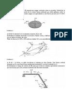 02-Sistemas Generales de Fuerzas