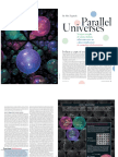 multiverse_sciam.pdf