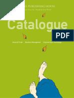 Jaico Publishing.pdf