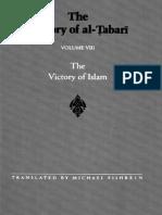 Tabari_Volume_08.pdf