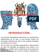 Material Pirámides de Población Inf Digital.
