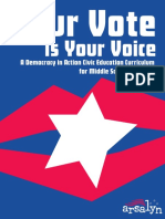 Democracy in Action-Middle School.pdf