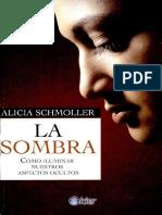 La Sombra- Alicia Schmoller- extractos.pdf