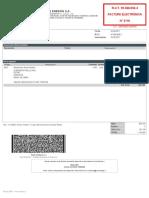 FAVE-2116_07.686.866-2.pdf