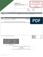 FAVE-2120_14.541.772-4.pdf
