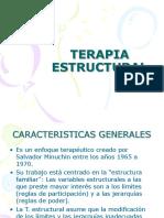 50681228-TERAPIA-ESTRUCTURAL