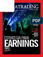 Hispatrading Magazine 28