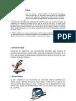 Herramientas eléctrica1.docx