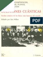 cuestiones cuanticas.pdf