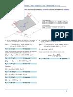 ING135-2015-2-E01-Solución