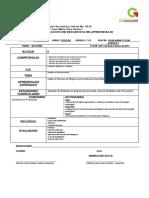 plan por tema 3° del 13 al 28 de Feb-2017.docx