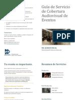 Propuesta Cobertura de Eventos - MS Audiovisual.pdf
