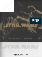 Star Wars Saga - Core Rulebook.pdf