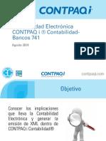 741_Contabilidad_electrónica