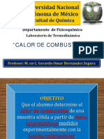 CALOR_DE_COMBUSTION_30763.pdf