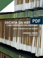 ESCRITA_DA_HISTÓRIA.pdf