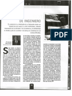Ejercer de Un_Ingeniero - Articulo