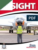 Insight 2017 - 3