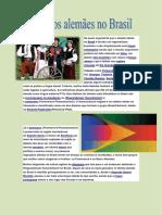 banner dialetos.docx