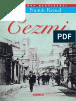 Nâmık Kemal - Cezmi.pdf