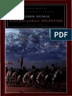Namık Kemal - Vatan Yahut Silistre (Kaynak 2).pdf