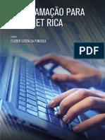 Internet Rica