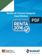 casos-practico-tercera-categoria.pdf