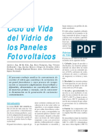 Reciclaje vidrio templado.pdf