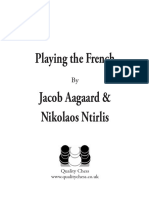 Aagaard & Ntirlis_PlayingtheFrench-excerpt