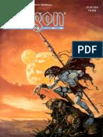 Dragon Magazine 173.pdf