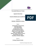 péndulo doble.pdf