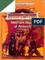 Merchant House of Amketch.pdf