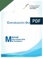 DMEE_SMAE16_manualcreacionportafolio_201610042(3).pdf
