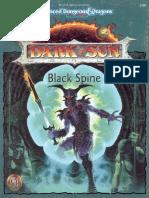 Black Spine.pdf