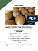 Bollos Suizos.docx