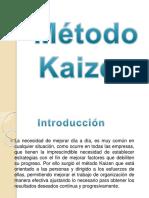Método_Kaizen..pptx
