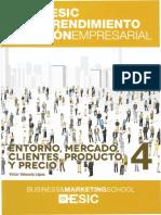 Entorno%2c Mercado%2c Clientes%2c Producto y Precio