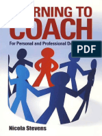 142676623-Learning-to-Coach-for-Personal-and-Professional-Development.pdf