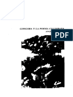 Pariente - Góngora y la poesía culterana.pdf
