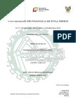 1Formato del reporte tecnico.docx