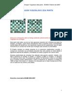 EDAMI_Siciliana_V._Dragón_Atq._Yugoslavo_II_9.0-0-0_y_9.g4.pdf