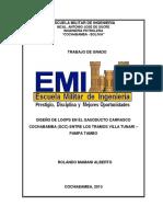 documents.mx_diseno-de-loops-rolando-mamani.docx
