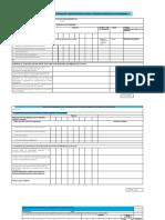 FORMATOS DIAGNOSTICO.docx