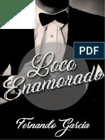 Loco Enamorado (Fernando Garcia)