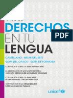 3_MANUAL-CASTELLANO-WICHI_ESTE-QOM-CHACO-QUOM-FORMOSA.pdf
