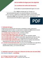 Interpretacion de analisis de agua ppt.pptx