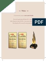 Catalogo_Comemoracoes_preview_15abr.pdf