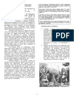 A Arvore dos Enforcados.pdf