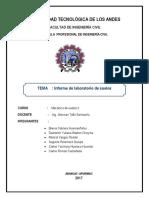 INFORME SUELOS.docx